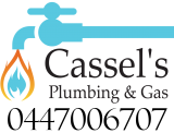 Cassel's Plumbing & Gas